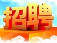 中国人寿盘州支公司招聘简章~~