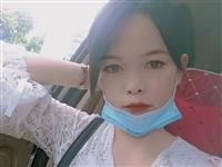 【文王贡人生·微封面】第2210期:傻丫頭、壞脾氣