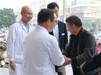 临泉一老师被人找了三天,竟然是因为一个钱包!