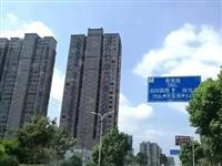 临泉解放路、鲖阳路、交通路...的注意,以后更加方便了!
