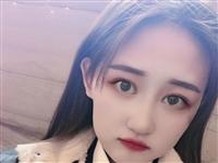 【老凤祥钻石·微封面】微女神 第1811期:王文慧