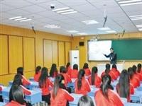 高考生注意!今年这所学校在临泉只招170人!