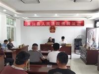 不能让父母寒了心!潢川县一七旬老人将3个子女告上法庭,究竟咋回事?