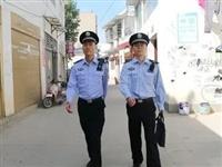 潢川县一未成年人因抢劫罪被判处三年有期徒刑,究竟怎么回事?