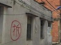 最新!潢川县又一项目启动,快看具体征地范围有你家吗?