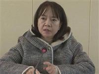 石林县召开新型冠状病毒感染的肺炎 防控工作会