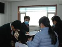 6起劳动争议案件,青州法院2天调成!