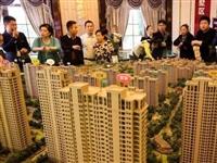 慈溪隔壁一老总给女员工400万买房,妻子把他俩告上法庭,结果...