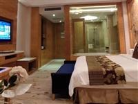 好消息!南城国际酒店现已重新升级(原温馨久久迎宾馆)!