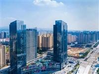 江西省重大決策,全力支持贛州建設省域副中心城市