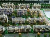 卢龙壮业未来城电梯洋房县医院东北角一手房售楼处接待
