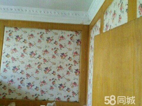 卢龙中学南300米2室1厅1卫