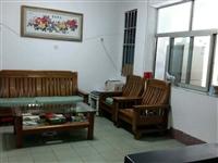 泰山医学院宿舍2室2厅1卫