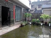 枝江市城区急售:私营 3室2厅1卫 140.1平米