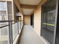龙湖嘉天下电梯高层边套,产权192平5房,证满仅售208万