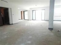 龙嘉嘉天下高品质小区 机场连接线 240平6房8900单价