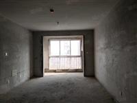 金泉C区 ,电梯好楼层,三室两厅,临近银座超市,可首付,过户