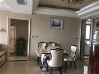 房屋,出售