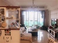 维多利亚3室 装修花了40万 拎包入住 视线很好