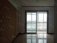 业主急售 壹公馆 二室新装修未入住 好楼层可贷款 价格可议
