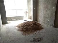 欧洲城电梯房复式,有地下车库,户型方正,能贷款,能过户