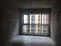 隆城一号小高层洋房,两梯两户,对中庭7300一平米,只卖几天
