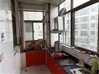 房东出国急售,比同类房源便宜20万,机不可失。