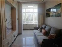 南京路锦绣丽都 单南向 两室一厅 精装修 65米49.8万