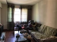 单价3500购买市中心 住家装修3室 3楼 可以按揭