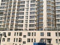 卢龙县彩虹国际小区3室2厅2卫急售急售急售