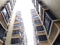 长安六栋大型社区,穗莞深轻轨300米,与沙井一桥之差