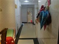 玛瑙明珠3室2厅1卫