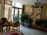 金虾路银泰城附近282平米带院子带独立门面卖300万