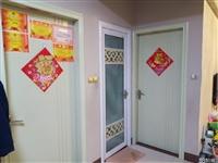 丽江明珠3室2厅1卫