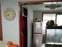羊西社区3室2厅1卫