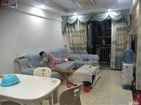 福兴苑754-2室1厅1卫