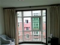 银钩桥小区多层三室两厅两卫带柴房