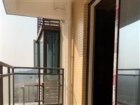 南鑫花园3室2厅2卫一阳台