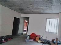 锦绣江南3室2厅2卫