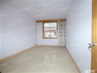 风景路怡景苑小区3室2厅1卫一厨有17平米柴房赠送