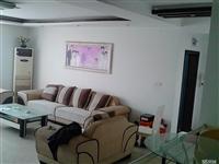 枝江市团结路商住楼 3室2厅2卫 150.3平米