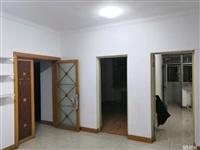 泰山区财政局宿舍4室2厅1卫
