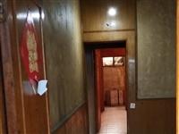 锦江小区后门2室1厅1卫