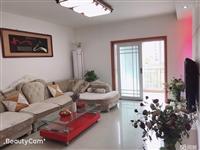 荆门市景山花园二期,3室2厅2卫,4楼