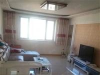 龙泽城61的5楼116平3室2厅1卫56.5万大下房