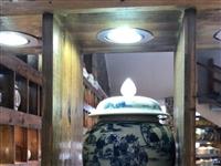 滨江半岛2室1厅1卫
