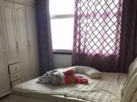 贤宇理想城3室2厅2卫122平米