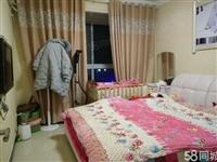 中汇花园2室2厅1卫5采光充足送家具家电精装修