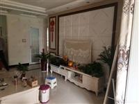 咸阳选房世纪大道(先河国际)精装温馨三室电梯房拎包入住