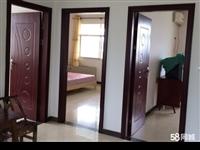 省化生活区6室2厅2卫